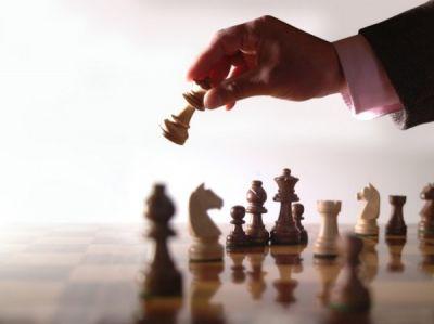 Армянские шахматисты отказались ехать в Баку
