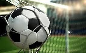 Azərbaycanlı futbolçular Latviya birinci liqasında uğurla çıxış edirlər