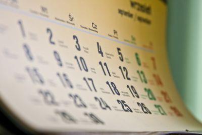 В Азербайджане в сентябре 5 дней будут нерабочими