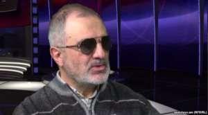 Sarkisyana qarşı üsyan qaldıran ASALA üzvü həbs olundu