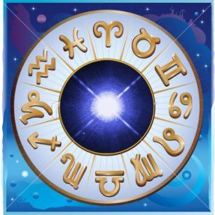 Ruhdan düşməyin astroloji proqnoz