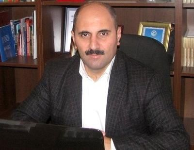 """Azər Həsrət: """"Aksiyalara çağırılanların imkanları artıq tükənib"""" - AÇIQLAMA"""