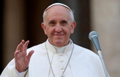 Папа Римский потерял сознание во время мессы в Польше