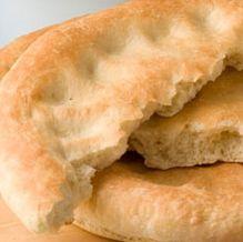 Возрастет цена на хлеб в Азербайджане