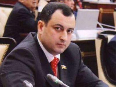 """Adil Əliyev: """"Xalqımız Konstitusiya dəyişikliklərinə """"hə"""" deyəcək"""""""