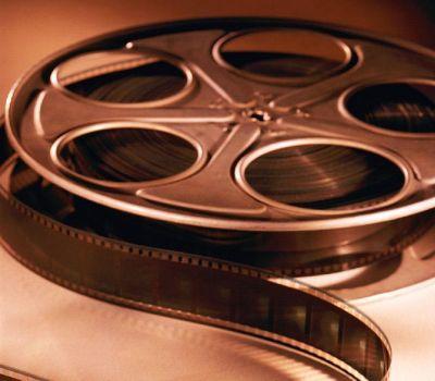 Kino xadimlərinə pul mükafatları verildi