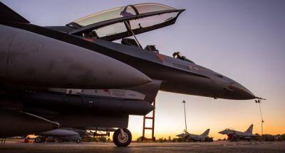 Военная база «Акынджы» в Турции будет закрыта
