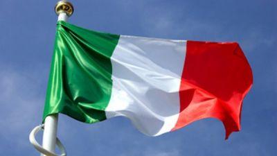 Карабахский вопрос станет приоритетным в период председательства Италии в ОБСЕ