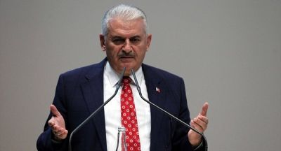 Binəli Yıldırım açıqladı: Türk ordusunu FETÖ ünsürlərindən təmizlədik