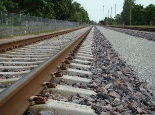 В Турции взорван поезд
