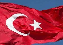 Ali hərbi məktəblər bağlanır  Türkiyədə