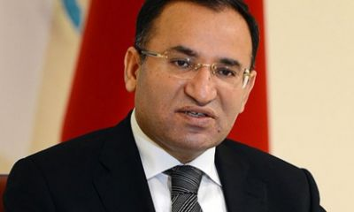 """Rəsmi Ankara: """"Fətullah Gülən başqa ölkəyə qaçsa..."""""""