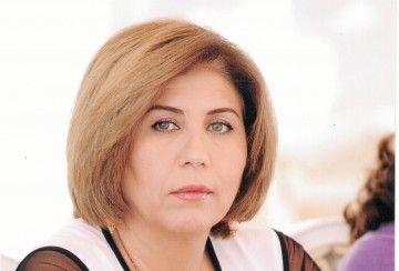 """Bahar Muradova: """"Ermənistanda baş verən proseslərin Qarabağ məsələsi ilə də əlaqəsi var"""""""
