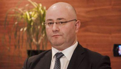 Gürcüstanın yeni müdafiə naziri təyin olunub