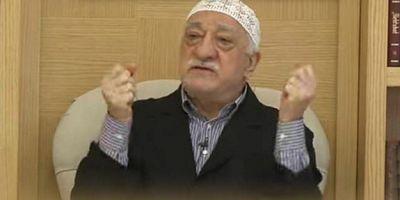 Türkiyəli deputatlar Fətullah Güləni gətirmək üçün Amerikaya getdilər