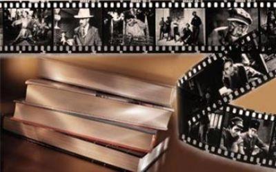 Сегодня в Азербайджане День Национального Кино