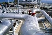 Востановлена подача нефти с Азербайджана в Россию