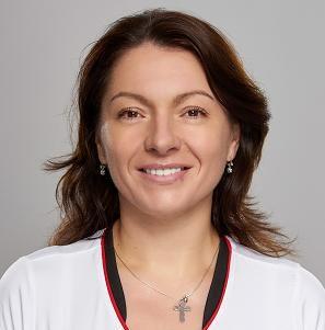 """Mariana Vasileva: """"Gimnastlarımız Rio Olimpiadasına hazırdır"""" AÇIQLAMA"""