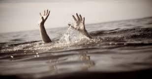 1 nəfər dənizdə batdı