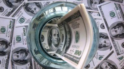 Курс доллара на 3 августа