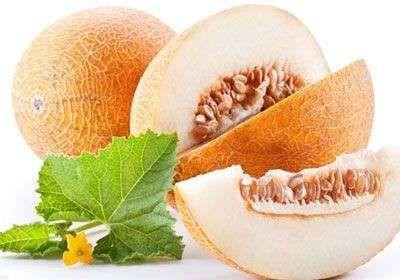 Yemiş böyrəklər və  sidik ifrazatı  üçün çox faydalıdır