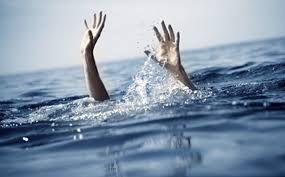 16 yaşlı qız dənizdə boğulub öldü