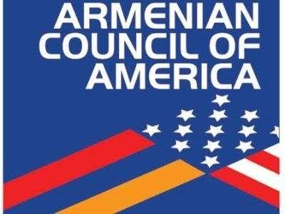 ABŞ-ın erməni lobbisi Sarkisyana qarşı Dövlət Departamentinə çağırış edib