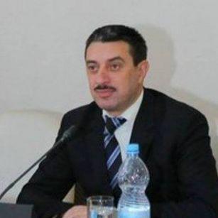 """Əli Orucov: """"Onlar məsələdən qaçmaq yolunu boykotda görürlər"""" AÇIQLAMA"""