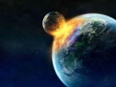 Amerikalı alimlərdən şok iddia: dünya 2880-ci ildə məhv olacaq