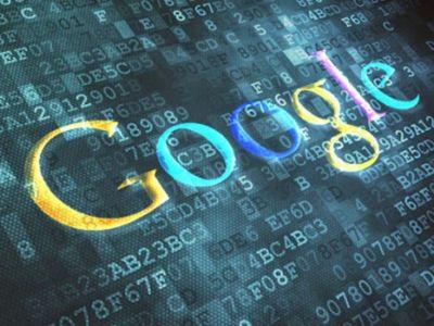 """""""Google""""dən daha bir yenilik"""