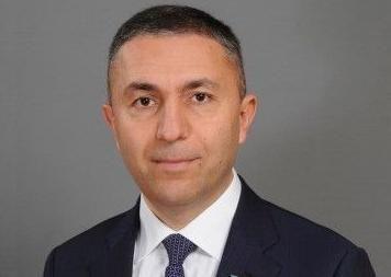 """Millət vəkili: """"Təklifin tələbi üstələməsi neftin qiymətini dəyişir"""" AÇIQLAMA"""
