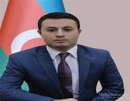"""Ehtiram Mehdiyev: """"Bu, Arif Hacılının şəxsi ambisiyalarının nəticəsidir""""   AÇIQLAMA!"""