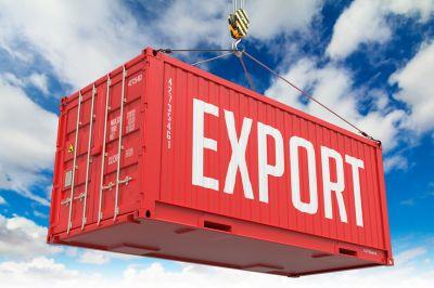 Азербайджан занимает третье место в СНГ по экспорту капитала