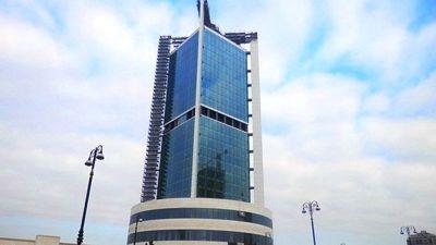 ARDNF 28 banka 49,4 mln. dollar satıb