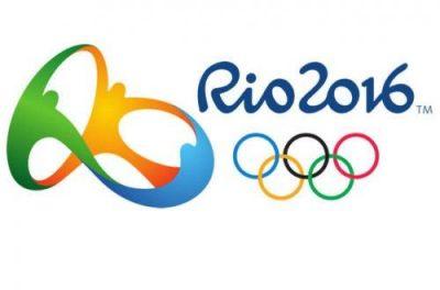 """Bu gün """"Rio-2016""""ya rəsmən start veriləcək"""