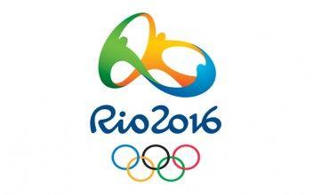 Olimpiyaçıların əşyaları oğurlanıb