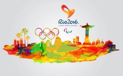 Paralimpiya Oyunlarında 41 idmançımız mübarizə aparacaq