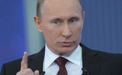 Путин: Россия не собирается навязывать свой «рецепт» по Карабаху