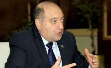 Musa Quliyev: Əhalinin sosial müdafiəsinin daha da gücləndirilməsi istiqamətində zəruri addımlar atılır