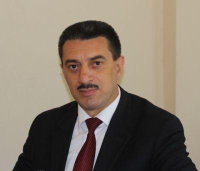 """Əli Orucov: """"Müxalifət liderləri bir-birilərindən şübhələnirlər"""""""