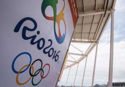 """""""Rio-2016"""" TRT-də canlı yayımlanacaq"""