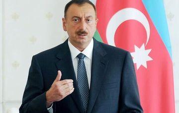 В Азербайджане утвержден новый курс реформ налогообложения