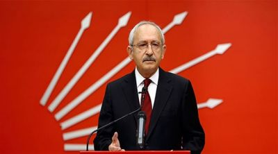 Kamal Kılıçdaroğlu Ərdoğanın mitinqinə qatılacağını açıqladı