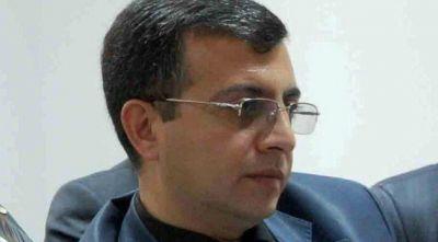 """Yadigar Sadıqlı: """"Müxalifətin birləşməsi ehtimalı sıfırdır"""" CAVAB"""