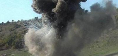 В Турции вновь теракт, есть погибшие