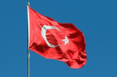 В Турции создают службу внутренней разведки