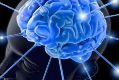 Göy rəng beyni gücləndirir