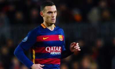 """""""Barselona""""nın 30 yaşlı futbolçusu """"Roma""""ya keçir"""