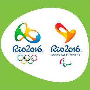 Olimpiya Oyunlarına etiraz edən 35 braziliyalı həbs olunub