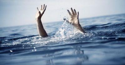 Novxanı çimərliyində bir nəfər dənizdə boğlub öldü